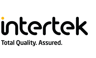 Intertek (www.intertek.com)
